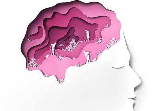 zihin temizliği