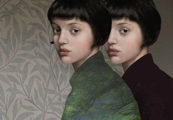 iki kız