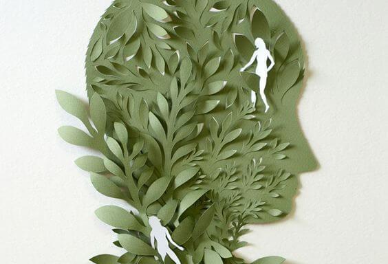 orman kafa