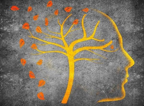 Negatif Anıları Nasıl Geride Bırakabiliriz?