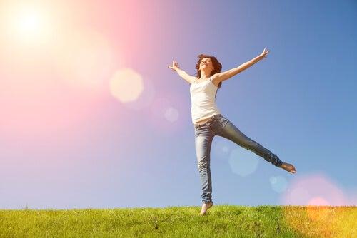 Ruhsal Sağlığınızı Nasıl İyileştirebilirsiniz?