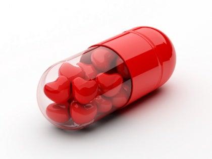 ilaç kalptir