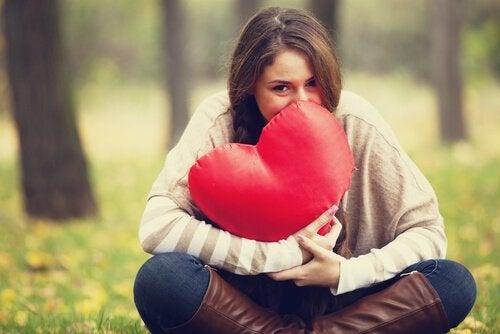 Kalbinizi Korumak İçin Beyninizi Kullanın