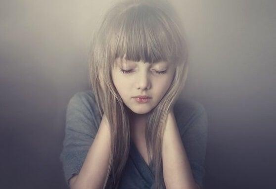 Sessizlik Beynimizi Yenilemek için Hayatidir