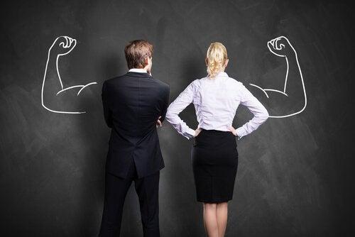 Motivasyonu Yüksek İş Arkadaşları Mı İstiyorsunuz? Bu Sözlerden Kaçının