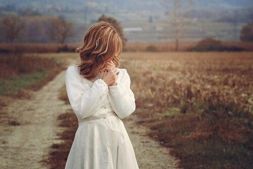 Duygularımızın Üstünü Nasıl Örteriz?