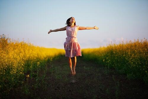 Mutlu Olmak, Her Konuda En İyi Olmak Değildir