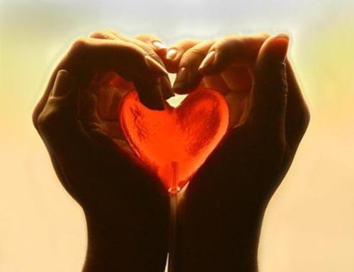 Aşk Bir Güç Savaşı Değil Anlama Çabasıdır