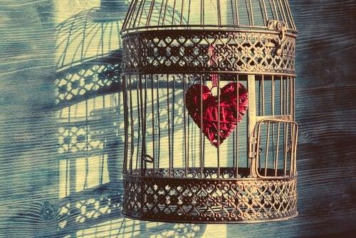 Prens ve Kırlangıç: İlişkilerde Bağlanmakla İlgili Bir Masal