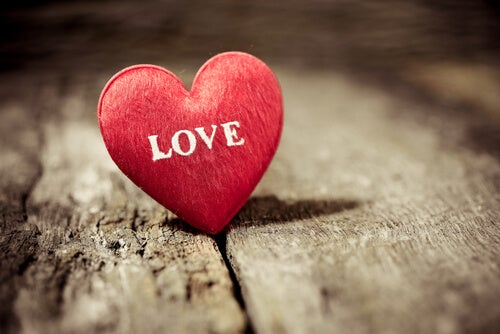 Bilim Aşk Hakkında Ne Söylüyor?