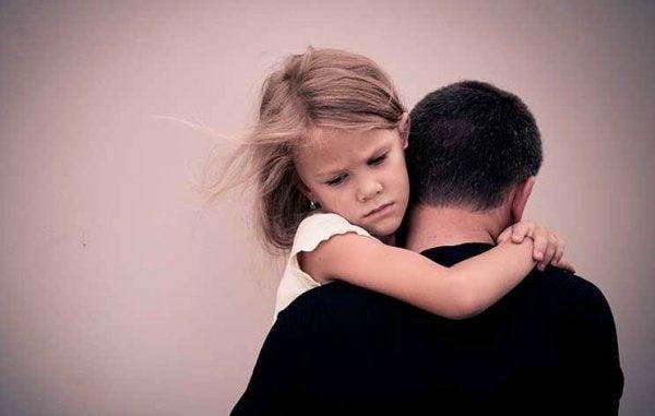 Çocuklarınıza Hayal Kırıklığıyla Başa Çıkmayı Öğretin