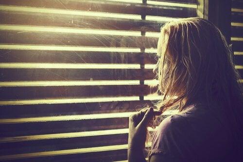 Davranışsal Aktivasyon: Depresyon Tedavisi