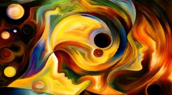 İnsan Zihni Hakkında 18 İlginç Bilgi