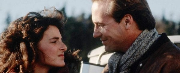 """""""Sessizce Seviyorum Seni"""": Kelimelerin Gereksiz Olduğu Bir Yer"""