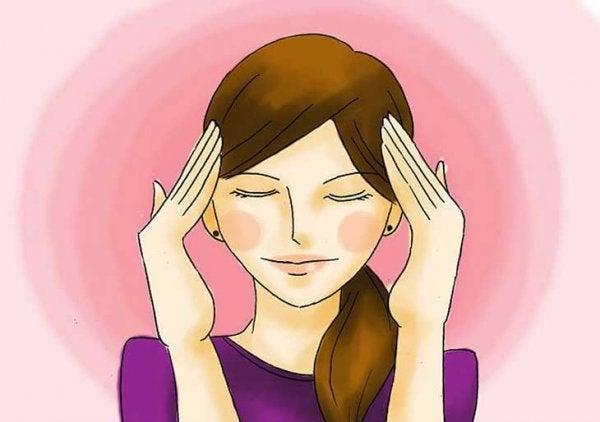 Zorunluluklar Kendi Aklınızın Ürünü