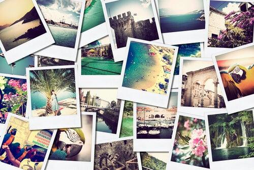 fotoğraf anıları