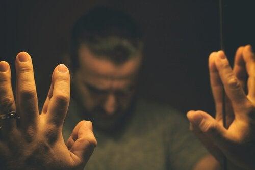 Asabi Adam Sendromu – Gerçek Bir Orta Yaş Bunalımı