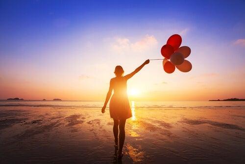 Pozitif Psikoloji Sayesinde Yeteneklerinizi Keşfedin