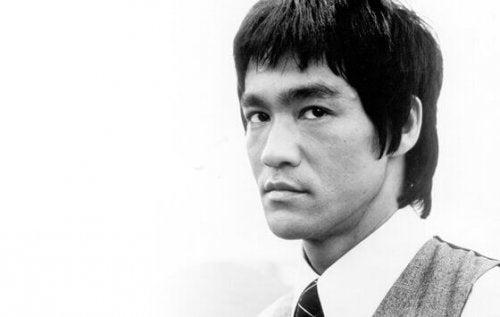 """Bruce Lee""""den 7 Değerli Hayat Görüşü"""