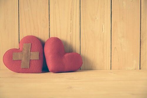 Eski Sevgiliniz Hayatına Devam Ettiğinde