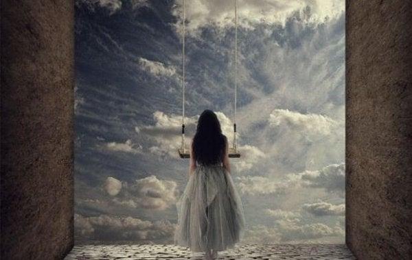 Acının Üstesinden Gelmek İçin İstismarcıyı Affetmeli Miyiz?
