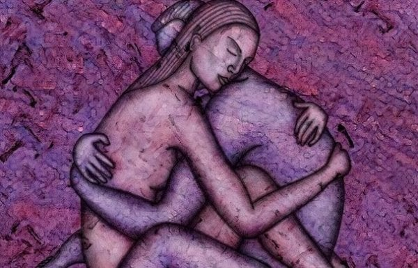Samimiyet Kurmak: İki Ruh Buluştuğunda