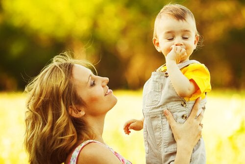 Çocukları Sağduyuyla Yetiştirmek