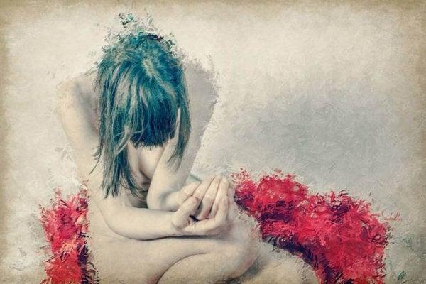 Depresyonu Önlemeye Yardımcı 3 Alışkanlık