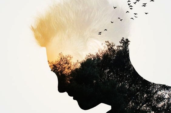 Duygusal Zeka Eksikliğini Açığa Çıkaran 5 Davranış