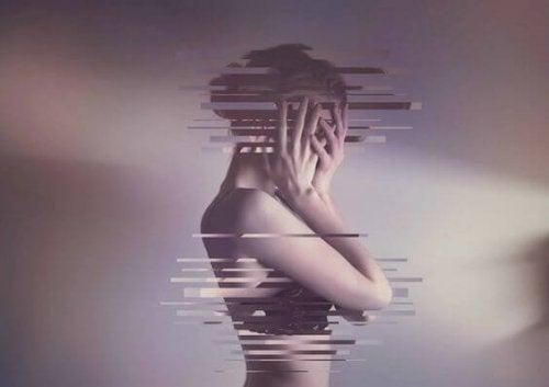 Duygusal Manipülasyon: İç Çatışmaları Düzeltmek İçin Yaygın Bir Taktik