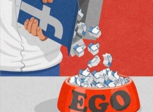 Facebook'tan Uzak Kalmak Sizi Daha Mutlu Kılabilir