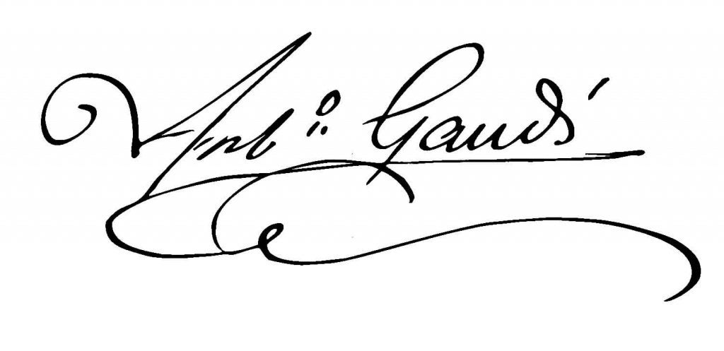 güzel imza