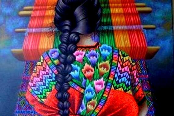 Hayallerinizi Renklendirecek İpler Hiç Bitmesin
