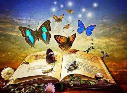 Harika Kitaplardan 5 Unutulmaz Alıntı
