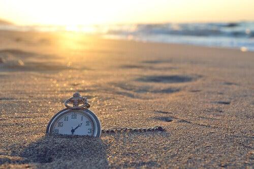 Erken Kalkmak Her Gün Yaptığımız En Kötü Hatamız mı?