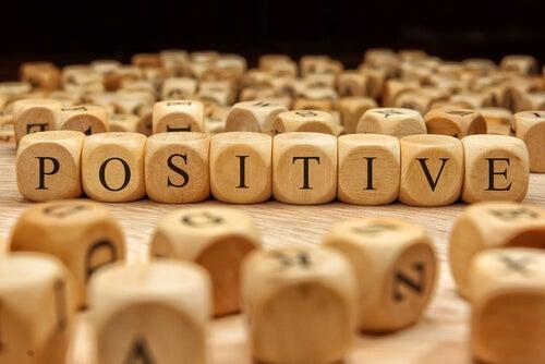 pozitif küpler