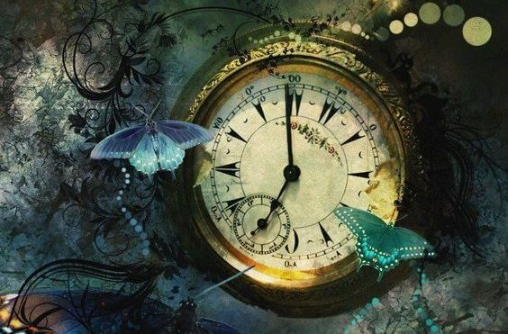 Promodoro Tekniği: Zamanınızı Doğru Yönetmek İçin Muhteşem Bir Yöntem