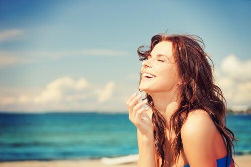 Pozitif Bir Dil, Sizi Daha Mutlu Kılar