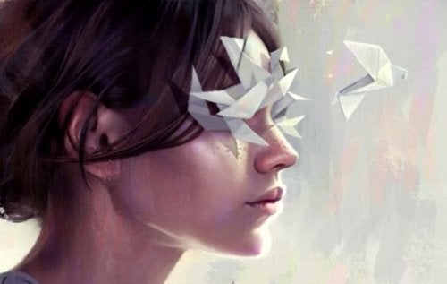 Sessiz Muamele: Gizli Psikolojik Zarar