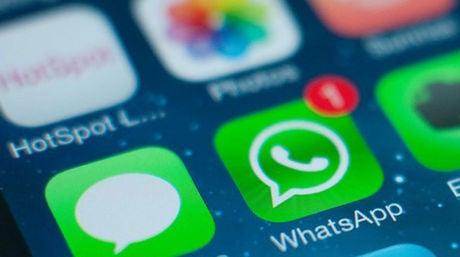 WhatsApp: Dost ve Düşman Bir Uygulama