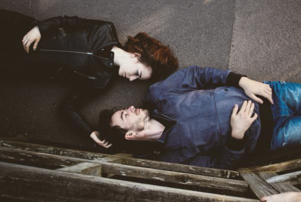 Romantik Aşk Hakkında Paradokslar ve Efsaneler
