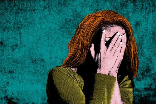 Uyuşturucu Kullanımı Gençlerin Ruh Sağlığını Nasıl Etkiliyor?