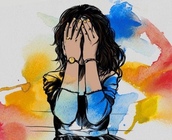 Hiç Kimsenin Duygularımı Yargılamaya Hakkı Yok