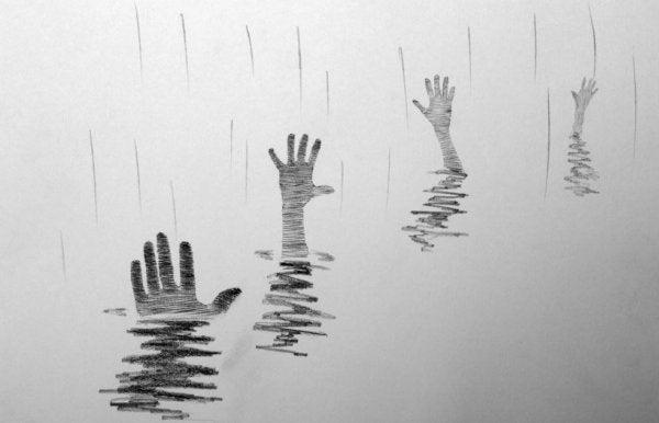 Duygusal Bağımlılığın Nedenleri