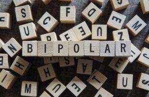 bipolar yazimi