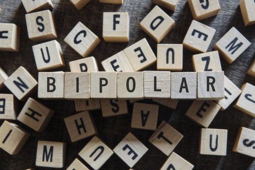 Bipolar Bozukluk: Gerçekten Neye Benzer?