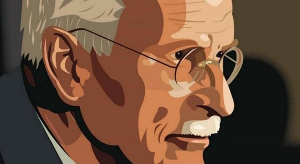 Carl Jung'un En İyi 11 Kitabı