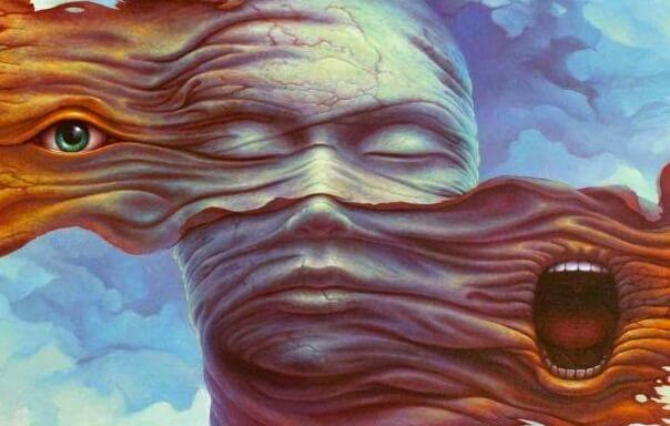 Duygusal Bakımdan Aşırı Hassas Olmak: Duygular Sürekli Patladığında