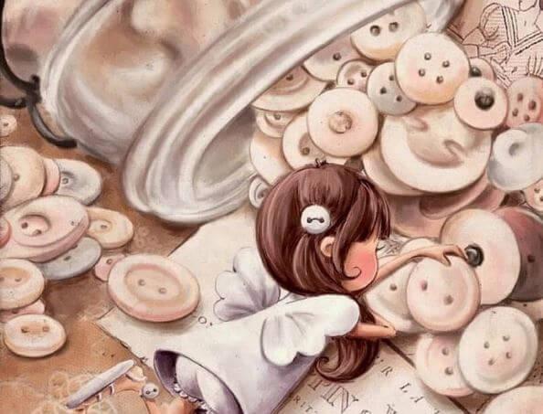 Yorgun Yetişkinlerle Dolu Bir Dünyada Çocuk Olmak Zordur