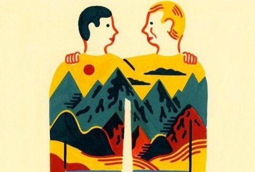 İlişkilerinizi Geliştirmek için 7 İpucu